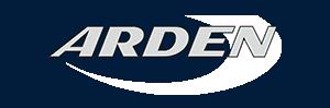 Arden Motosport