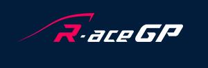R-ACE GP