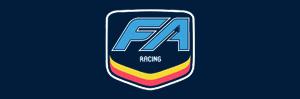 FA RACING