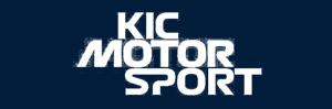 KIC MOTORSPORT