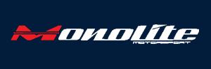 MONOLITE MOTORSPORT